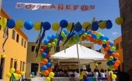 San Sal Coops 3