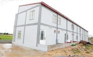 afbeelding huis cambodja (2)