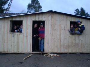 houten-huis-hdcristo-2