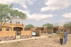 levs-w-bamako02a