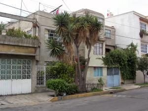 mexico-2008-laatste-022