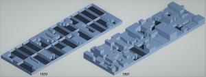 nezahualcoyotl1970-1997-2